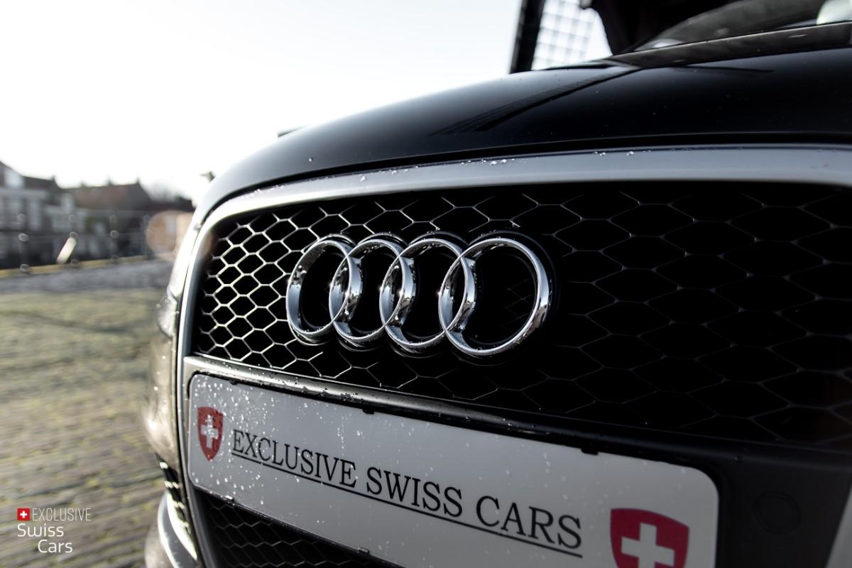 ORshoots - Exclusive Swiss Cars - Audi RS4 - Met WM (6)