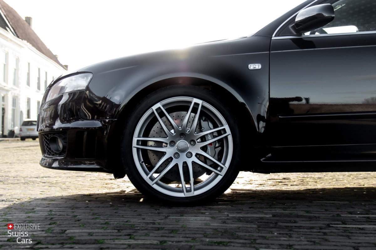 ORshoots - Exclusive Swiss Cars - Audi RS4 - Met WM (9)