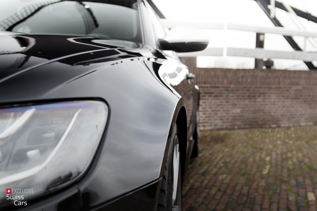 ORshoots - Exclusive Swiss Cars - Audi RS6 - Met WM (10)
