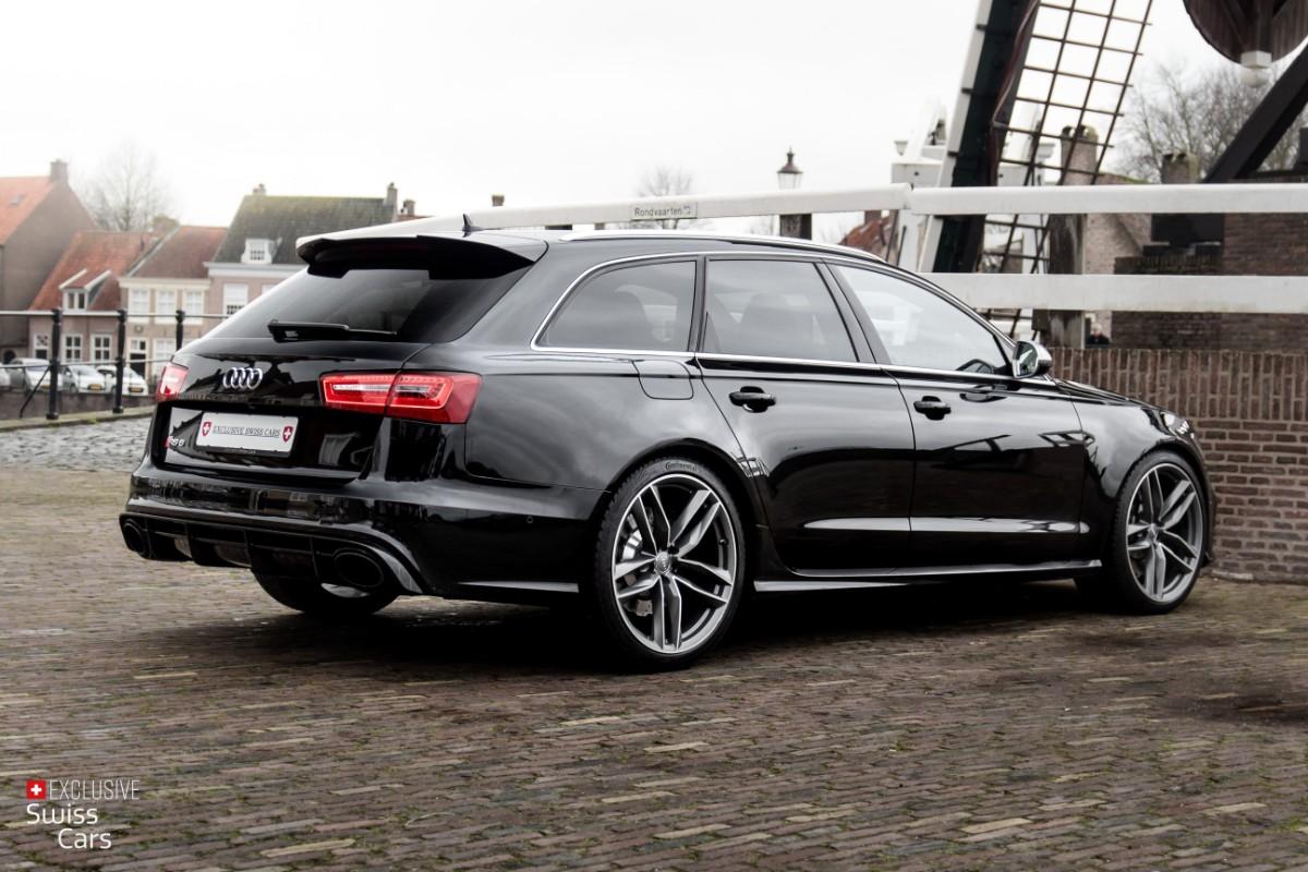 ORshoots - Exclusive Swiss Cars - Audi RS6 - Met WM (16)