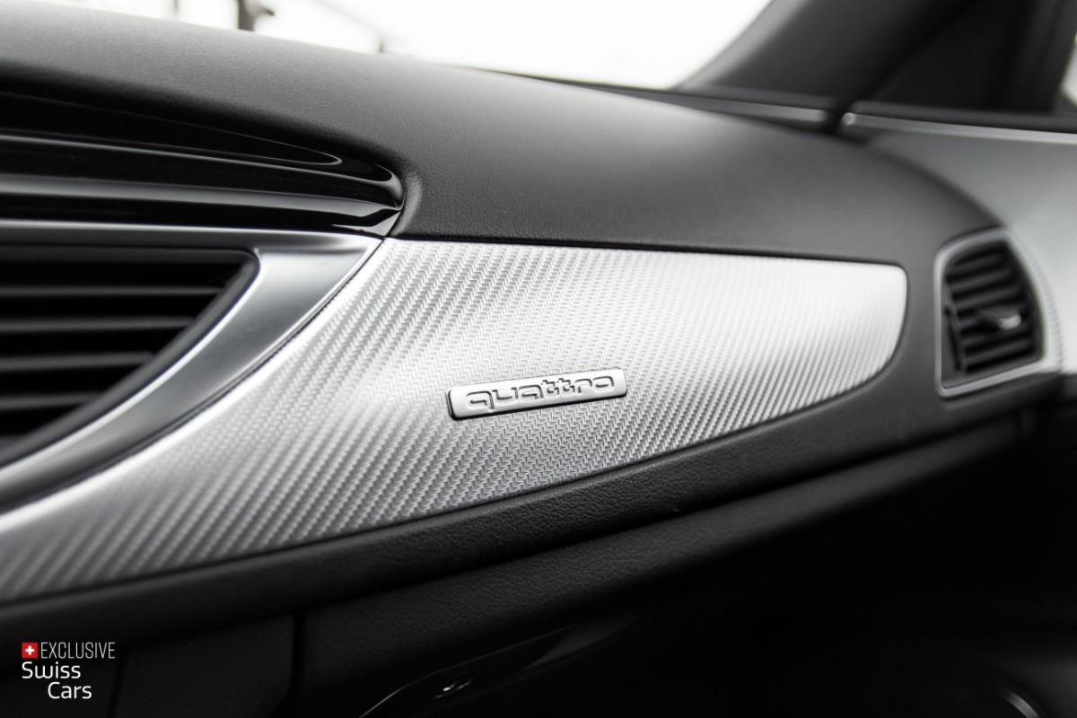 ORshoots - Exclusive Swiss Cars - Audi RS6 - Met WM (25)