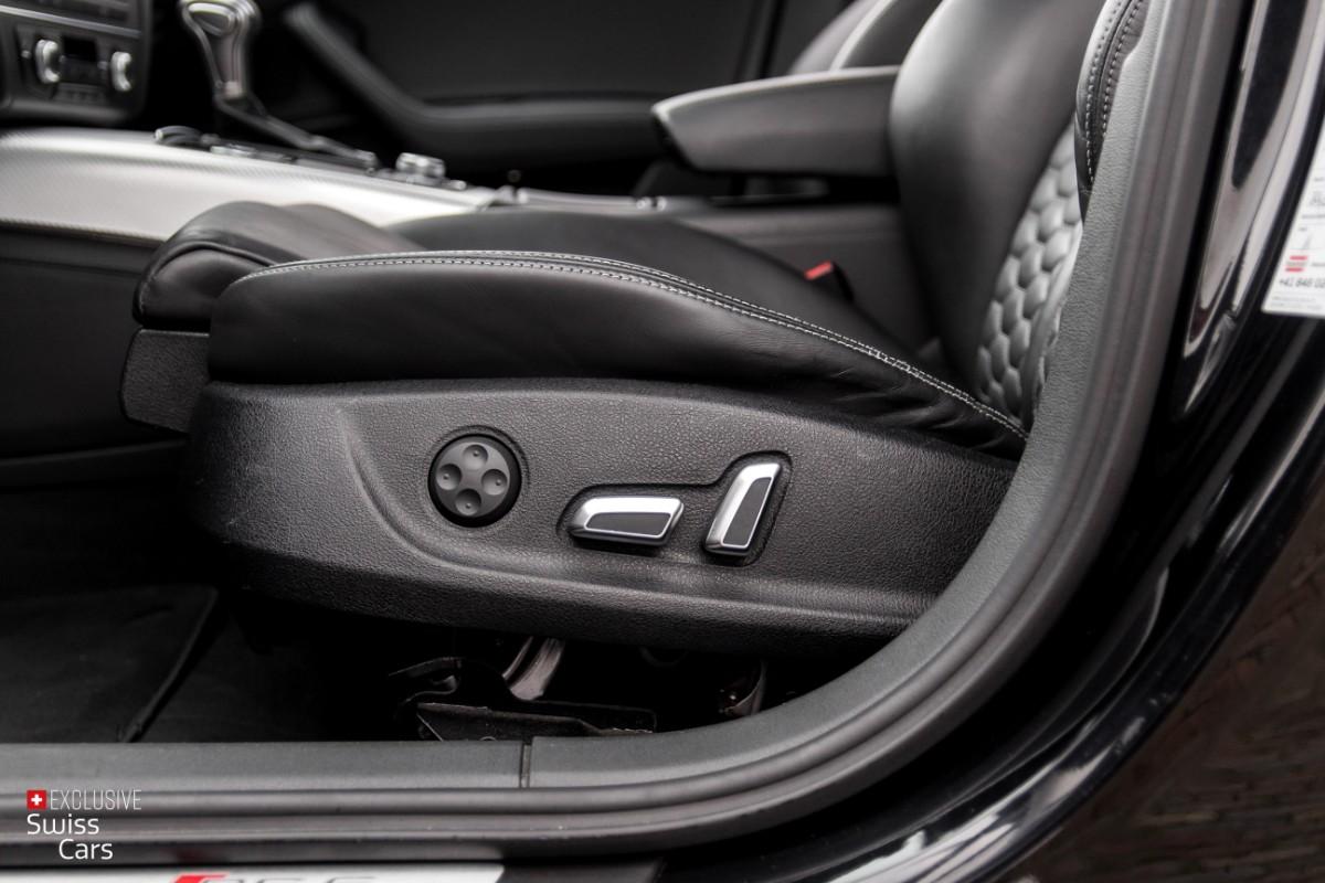 ORshoots - Exclusive Swiss Cars - Audi RS6 - Met WM (29)