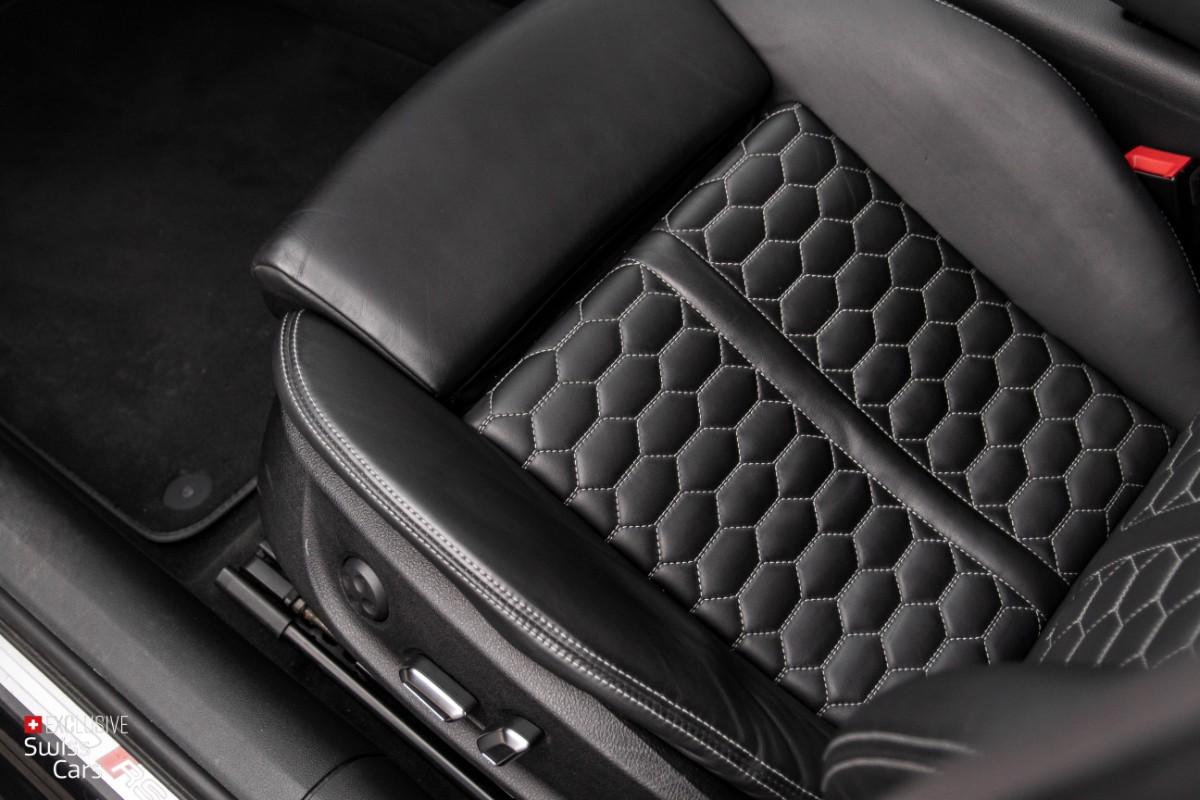 ORshoots - Exclusive Swiss Cars - Audi RS6 - Met WM (33)
