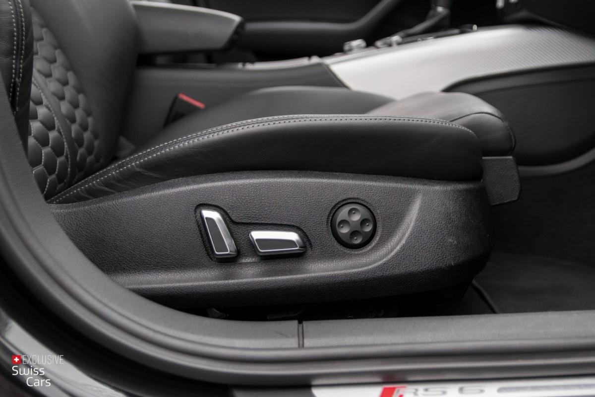 ORshoots - Exclusive Swiss Cars - Audi RS6 - Met WM (37)