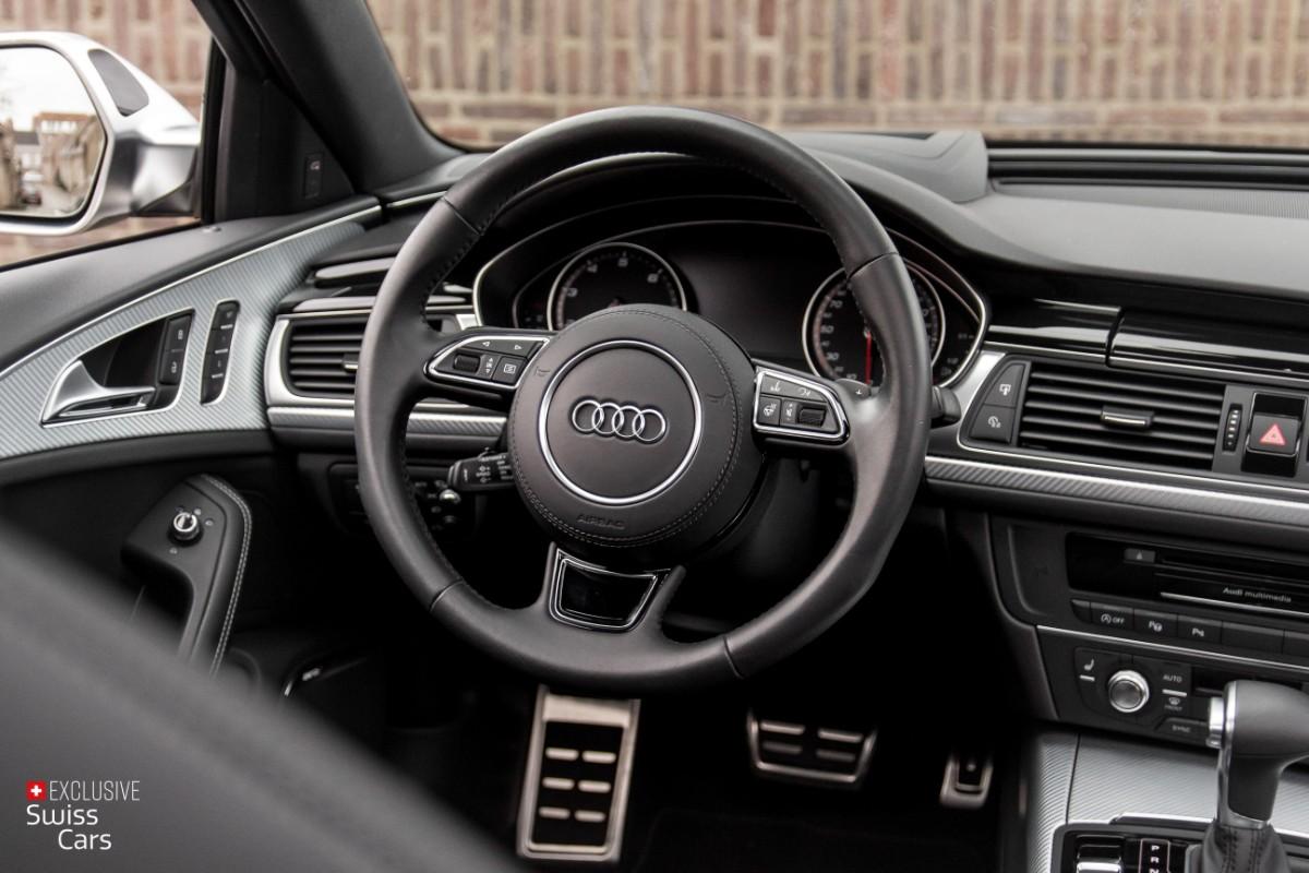 ORshoots - Exclusive Swiss Cars - Audi RS6 - Met WM (43)