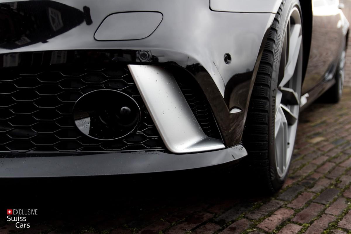 ORshoots - Exclusive Swiss Cars - Audi RS6 - Met WM (9)