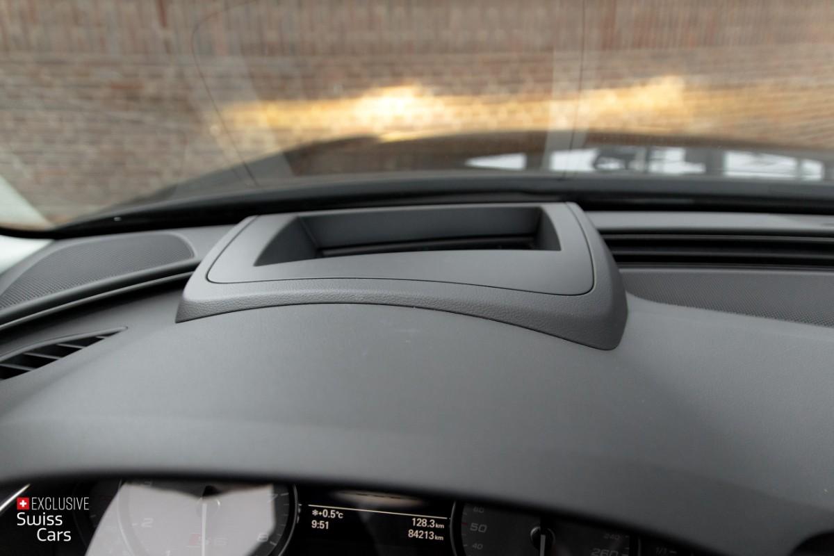 ORshoots - Exclusive Swiss Cars - Audi S6 - Met WM (21)
