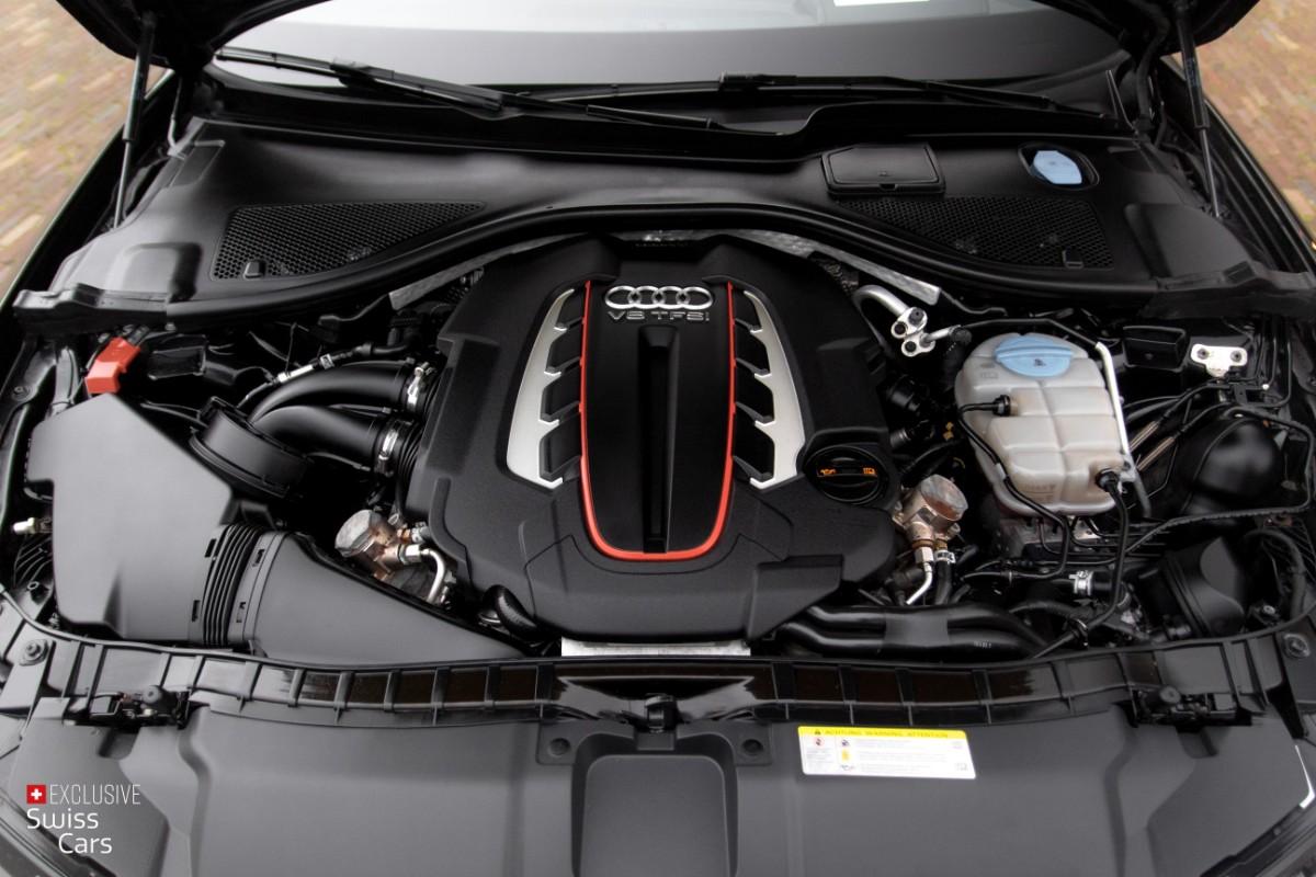 ORshoots - Exclusive Swiss Cars - Audi S6 - Met WM (22)