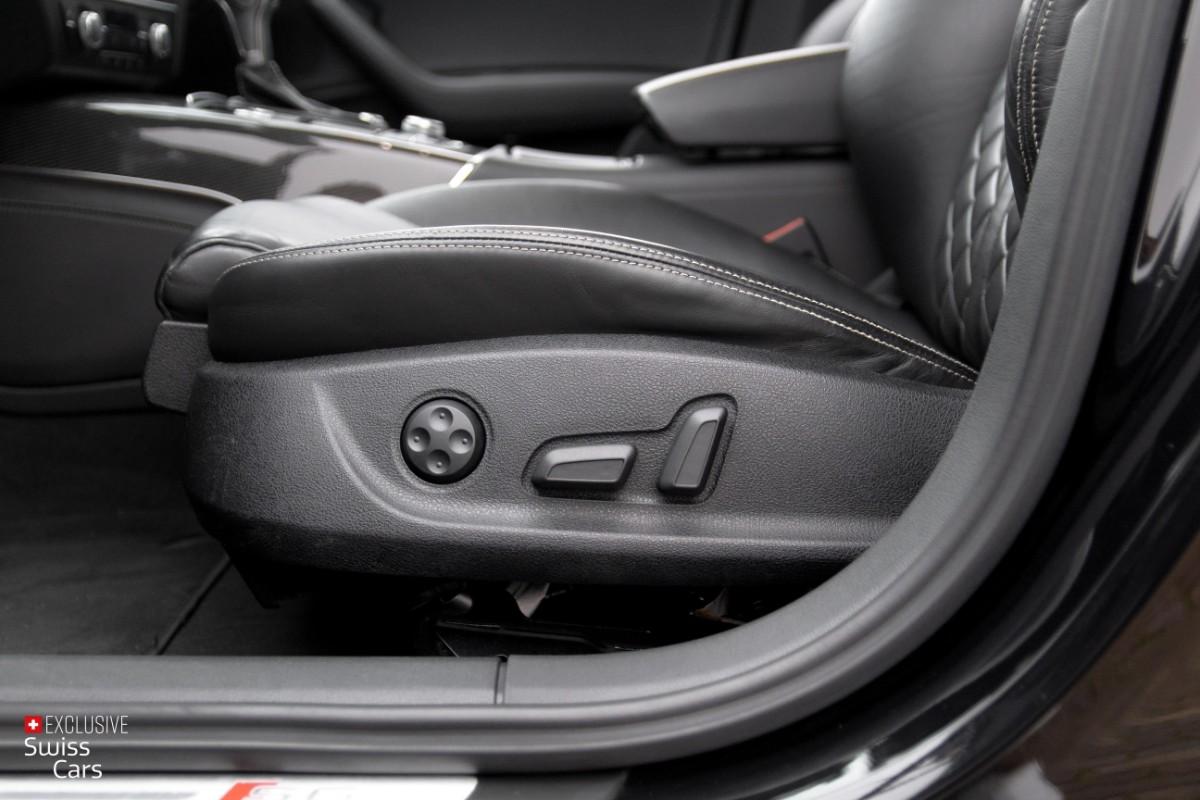 ORshoots - Exclusive Swiss Cars - Audi S6 - Met WM (25)