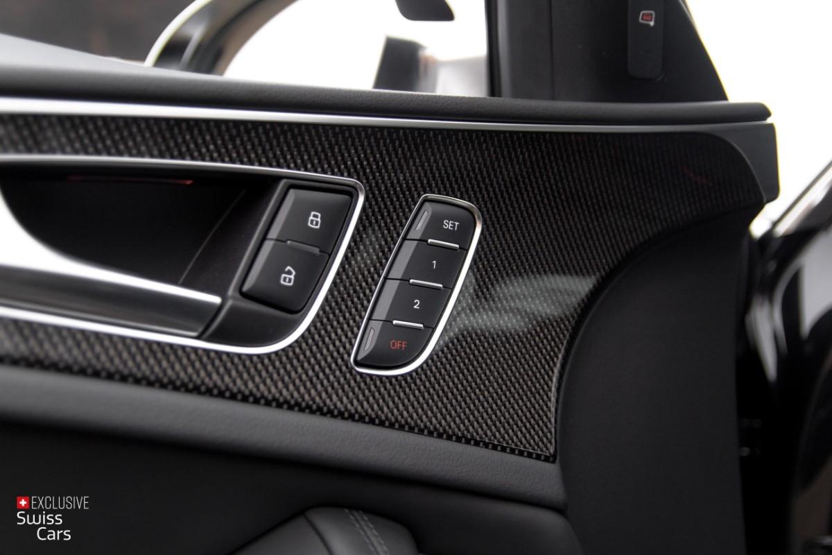 ORshoots - Exclusive Swiss Cars - Audi S6 - Met WM (27)