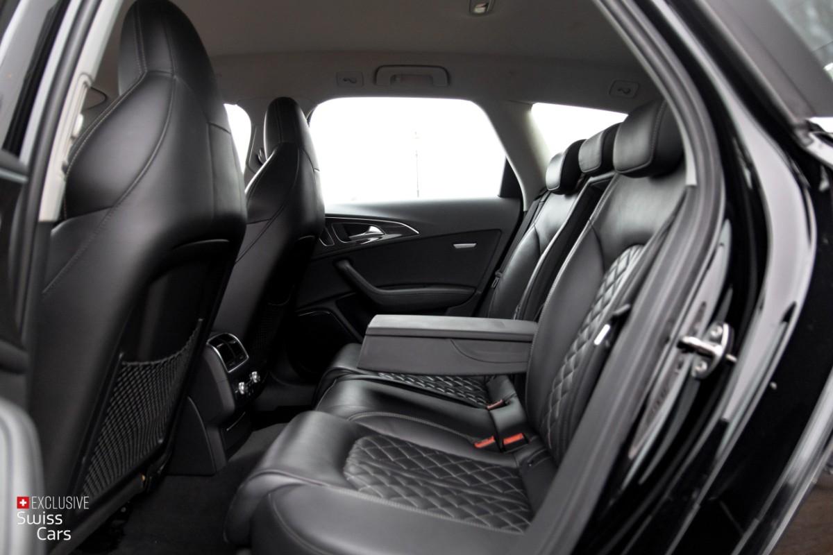 ORshoots - Exclusive Swiss Cars - Audi S6 - Met WM (29)