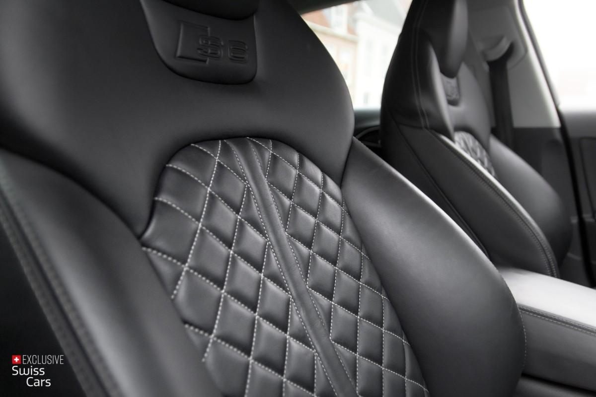 ORshoots - Exclusive Swiss Cars - Audi S6 - Met WM (32)