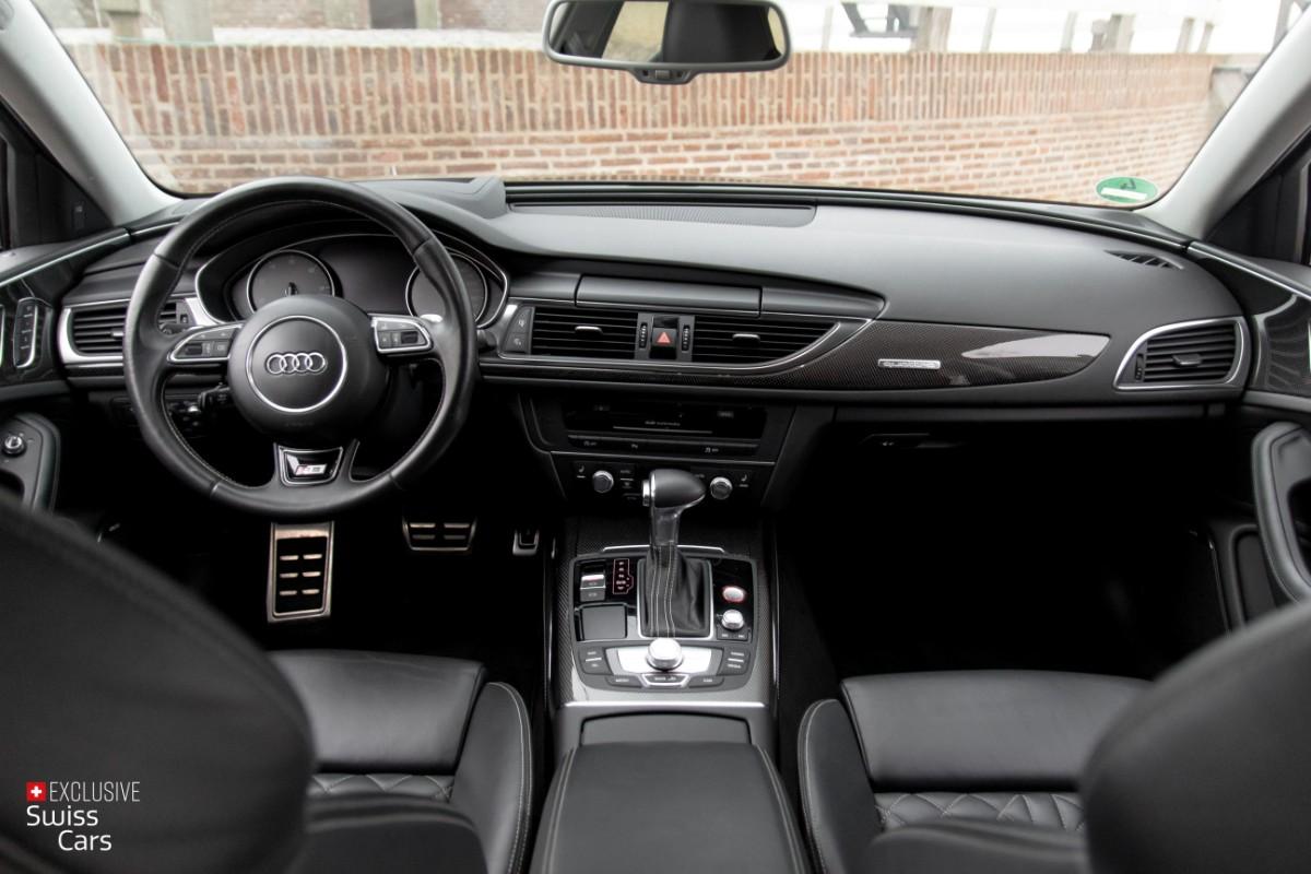 ORshoots - Exclusive Swiss Cars - Audi S6 - Met WM (35)