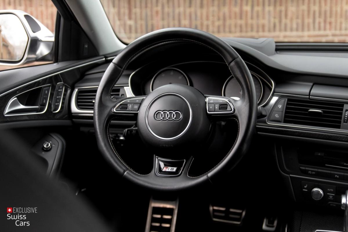 ORshoots - Exclusive Swiss Cars - Audi S6 - Met WM (36)