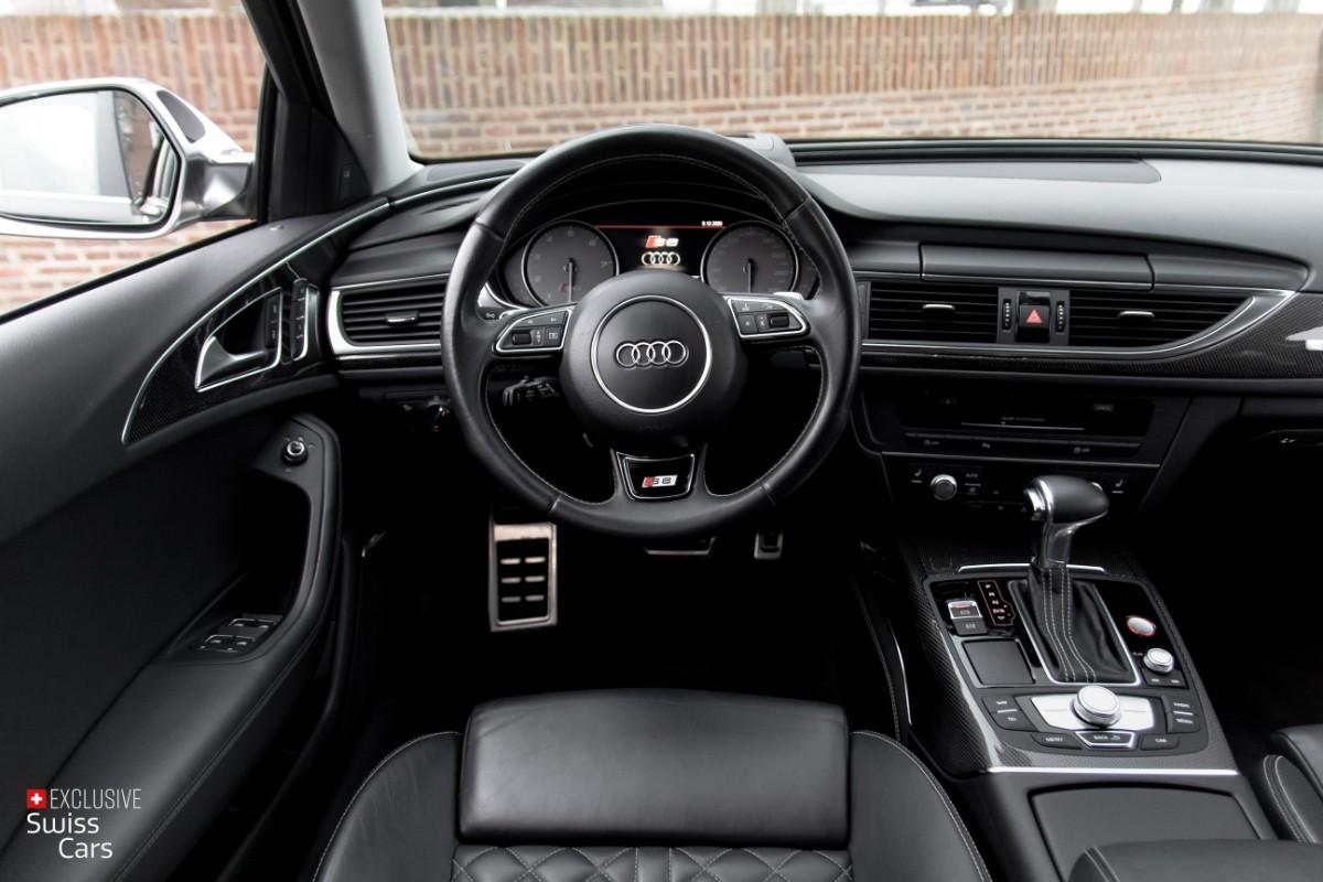 ORshoots - Exclusive Swiss Cars - Audi S6 - Met WM (37)