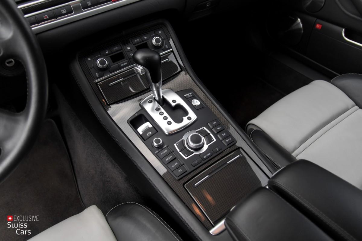 ORshoots - Exclusive Swiss Cars - Audi S8 - Met WM (20)
