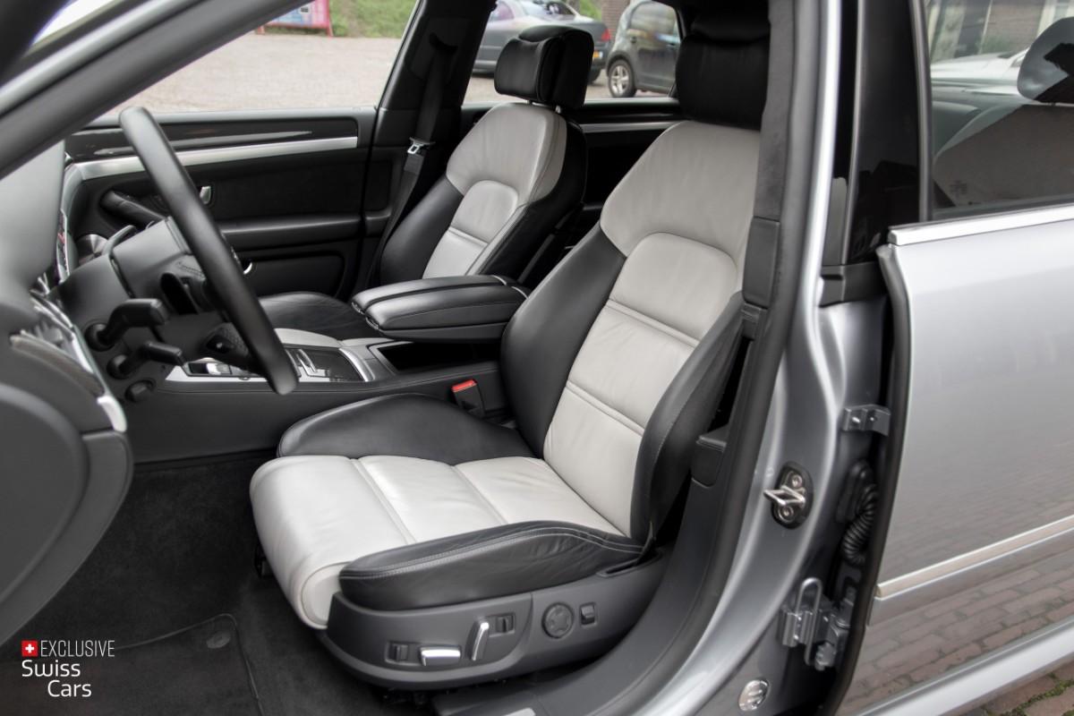 ORshoots - Exclusive Swiss Cars - Audi S8 - Met WM (25)
