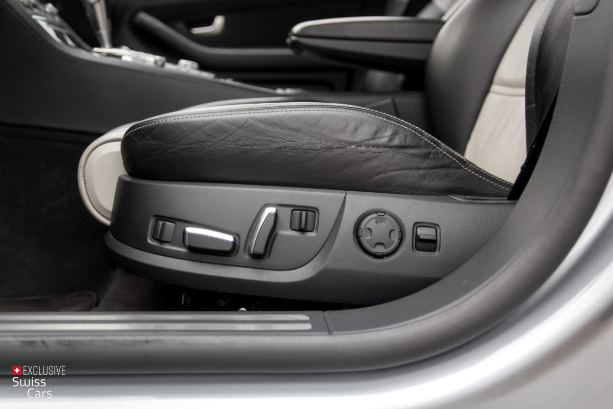 ORshoots - Exclusive Swiss Cars - Audi S8 - Met WM (26)