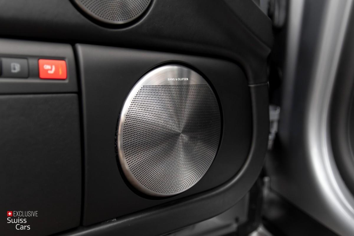 ORshoots - Exclusive Swiss Cars - Audi S8 - Met WM (27)