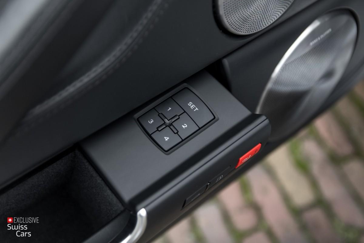ORshoots - Exclusive Swiss Cars - Audi S8 - Met WM (28)