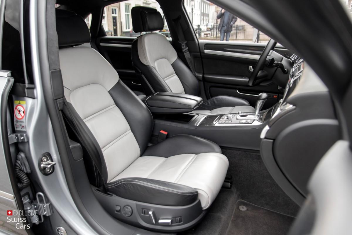 ORshoots - Exclusive Swiss Cars - Audi S8 - Met WM (33)