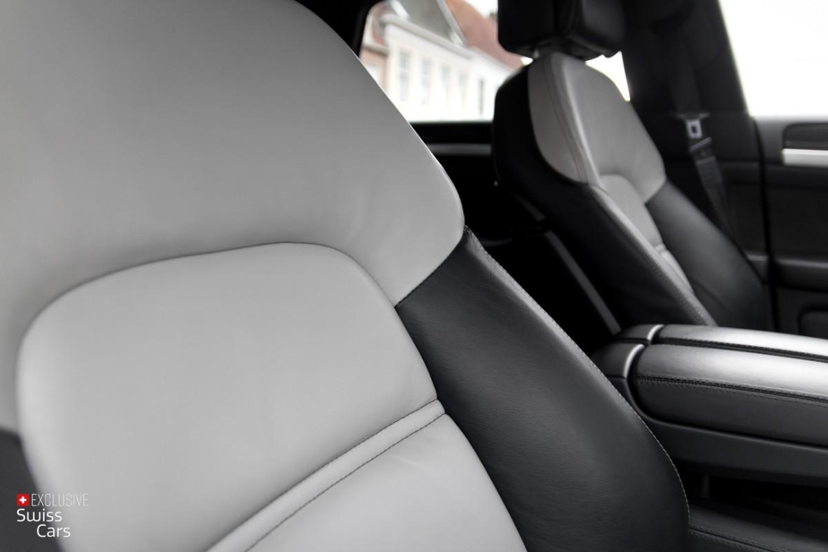 ORshoots - Exclusive Swiss Cars - Audi S8 - Met WM (35)