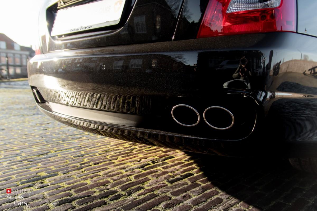 ORshoots - Exclusive Swiss Cars - Maserati Quattroporte - Met WM (17)