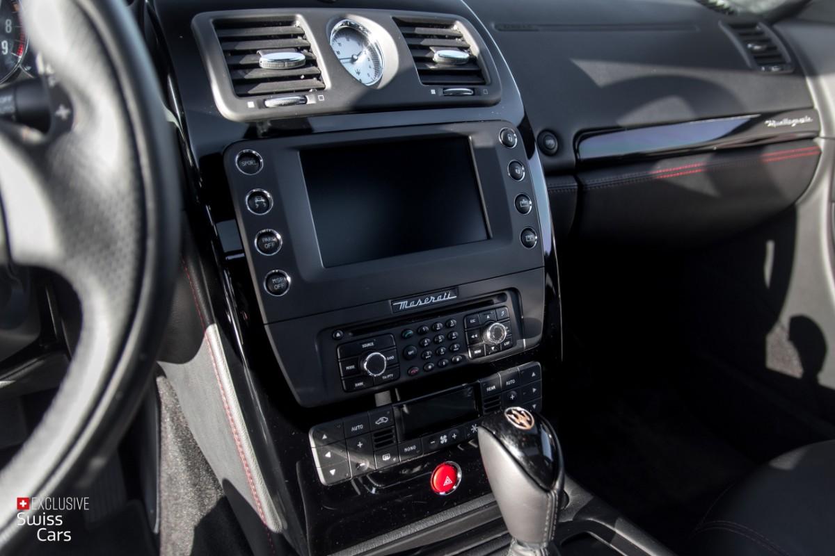 ORshoots - Exclusive Swiss Cars - Maserati Quattroporte - Met WM (23)