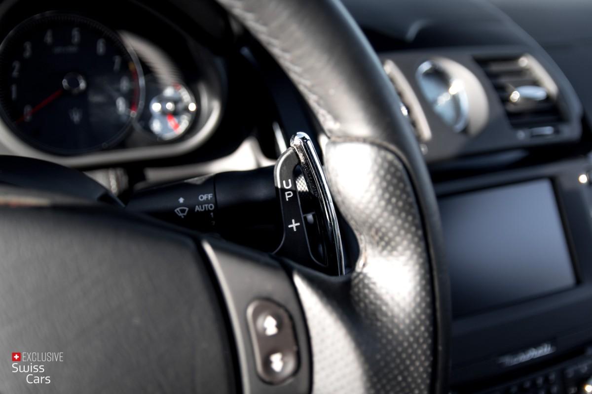 ORshoots - Exclusive Swiss Cars - Maserati Quattroporte - Met WM (27)