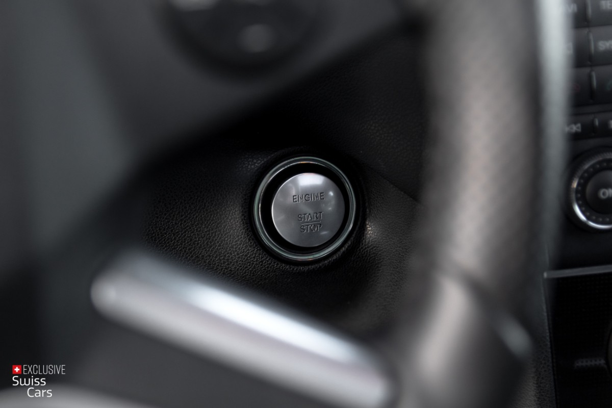 ORshoots - Exclusive Swiss Cars - Mercedes ML63 AMG - Met WM (28)