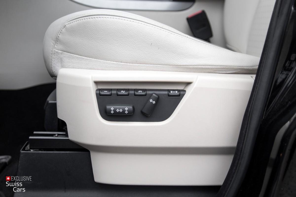 ORshoots - Exclusive Swiss Cars - Range Rover Sport - Met WM (26)