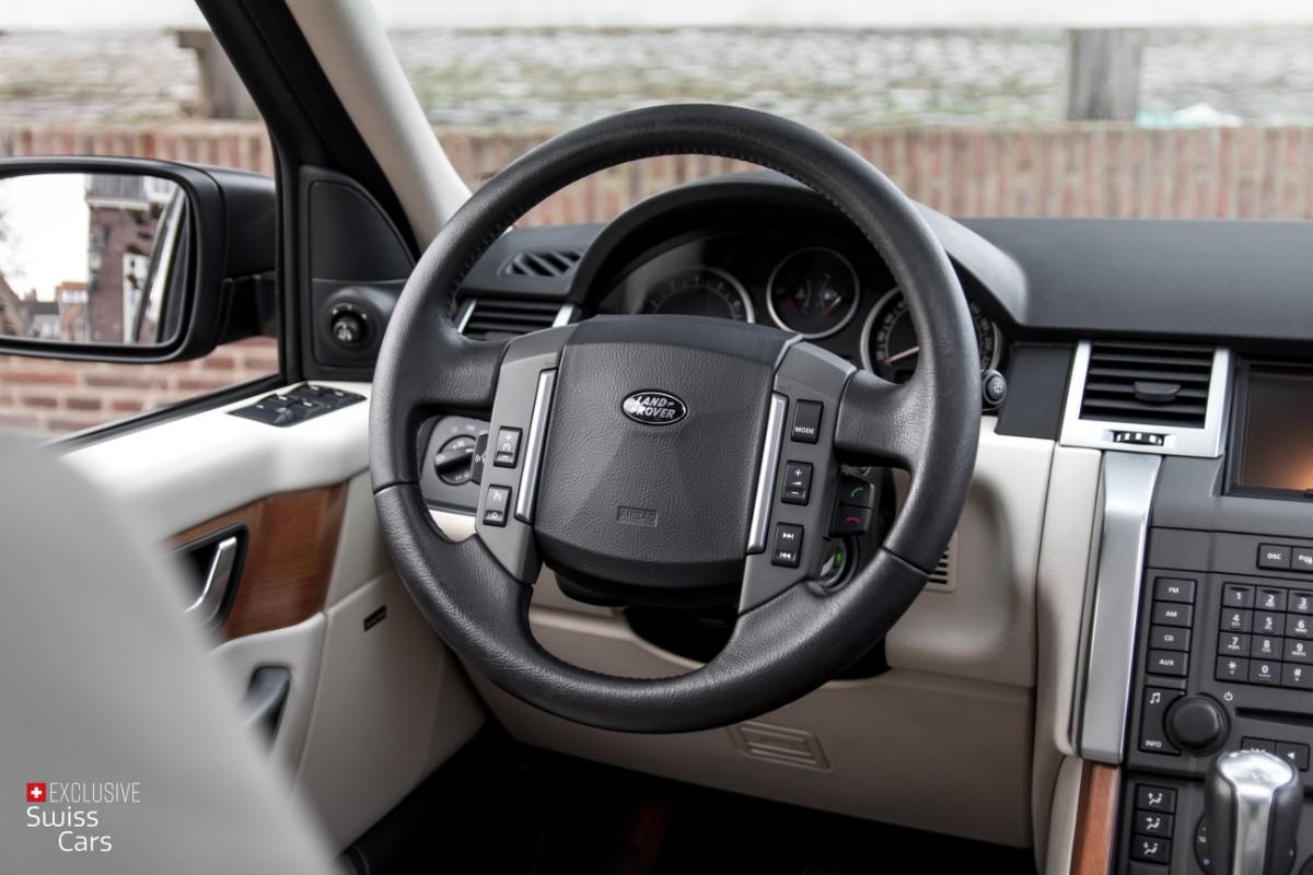 ORshoots - Exclusive Swiss Cars - Range Rover Sport - Met WM (36)