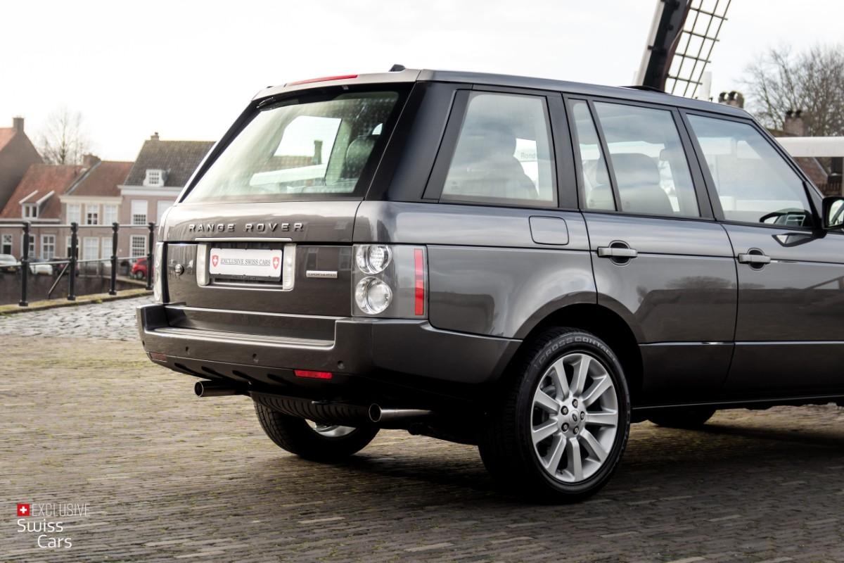 ORshoots - Exclusive Swiss Cars - Range Rover Vogue - Met WM (12)