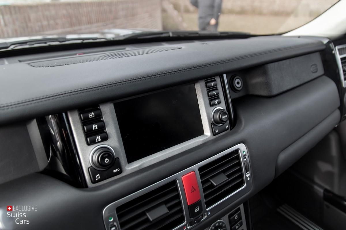 ORshoots - Exclusive Swiss Cars - Range Rover Vogue - Met WM (22)