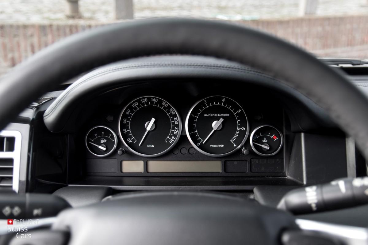 ORshoots - Exclusive Swiss Cars - Range Rover Vogue - Met WM (23)
