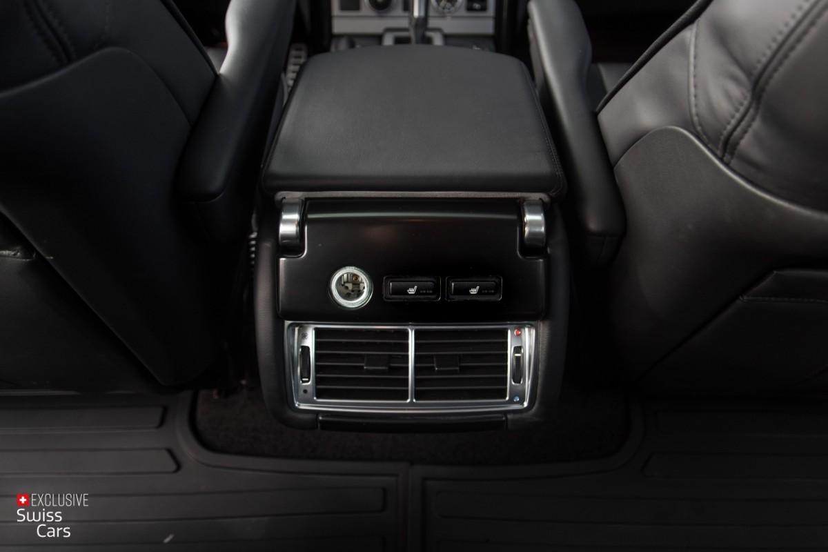 ORshoots - Exclusive Swiss Cars - Range Rover Vogue - Met WM (28)