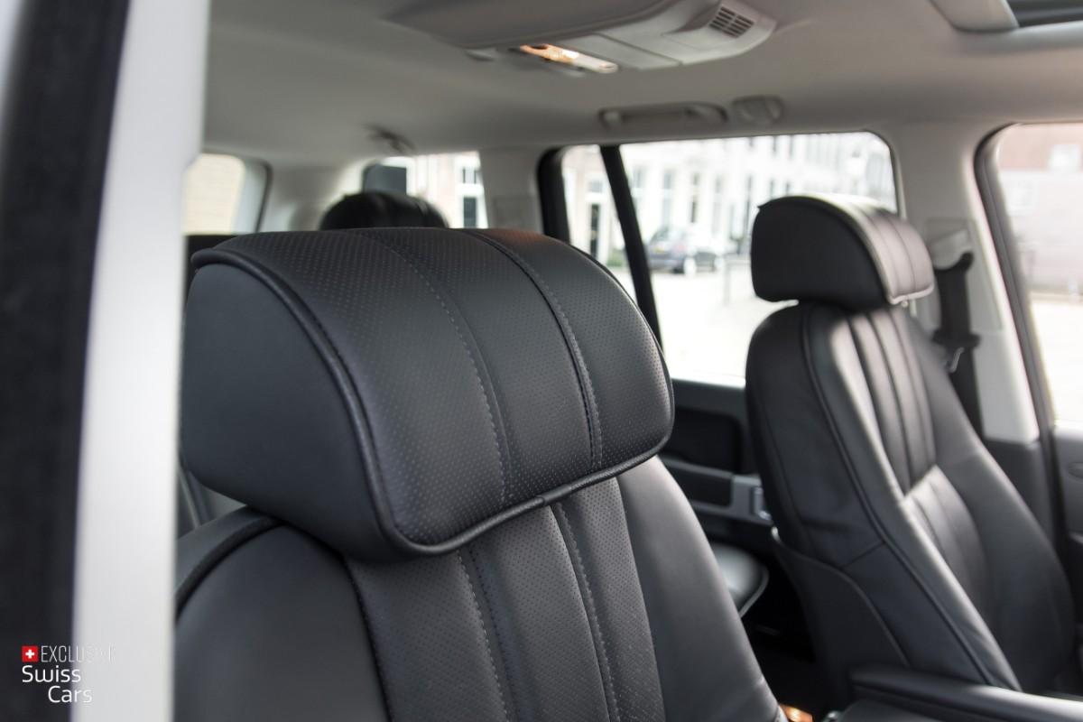 ORshoots - Exclusive Swiss Cars - Range Rover Vogue - Met WM (32)