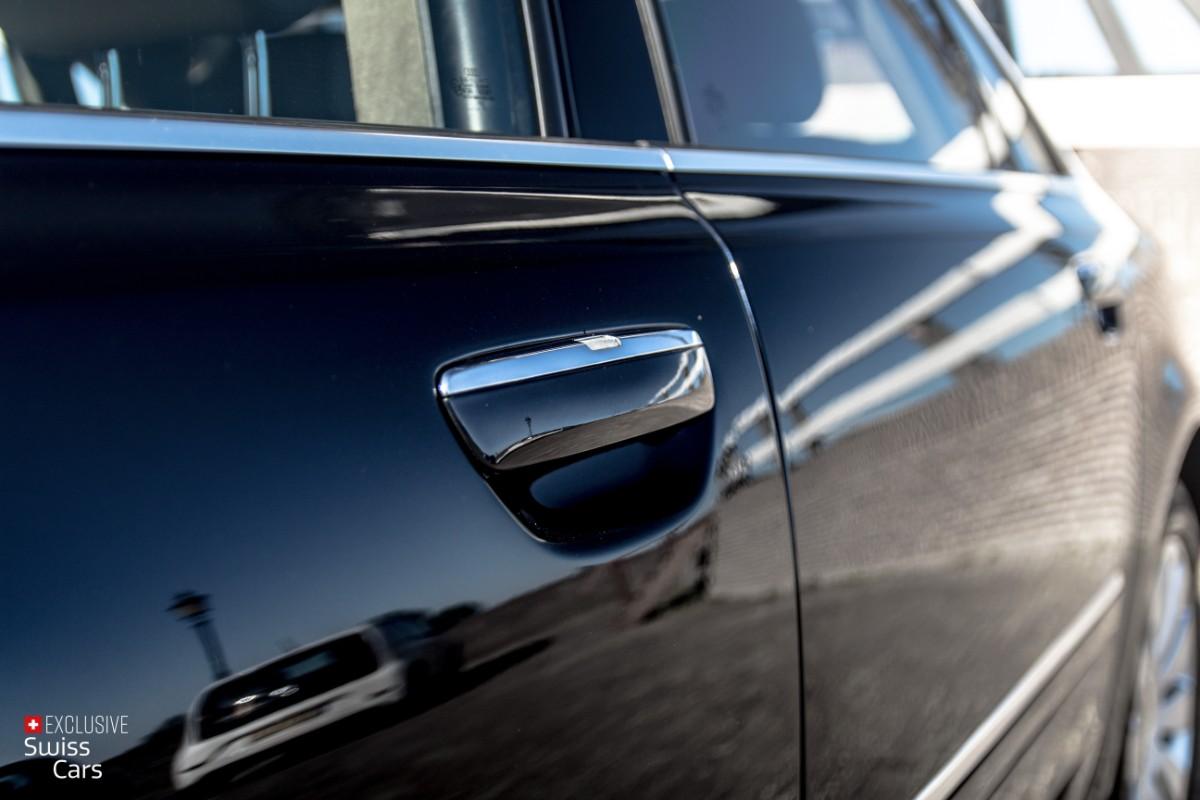 ORshoots - Exclusive Swiss Cars - Audi A8 - Met WM (10)