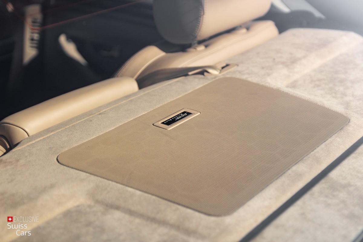 ORshoots - Exclusive Swiss Cars - Audi A8 - Met WM (19)