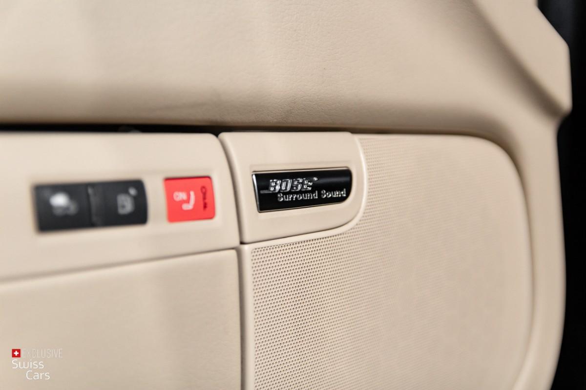 ORshoots - Exclusive Swiss Cars - Audi A8 - Met WM (30)