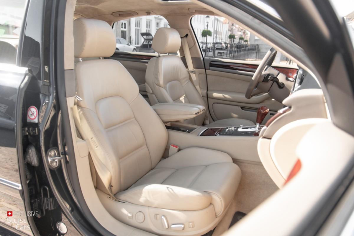 ORshoots - Exclusive Swiss Cars - Audi A8 - Met WM (32)
