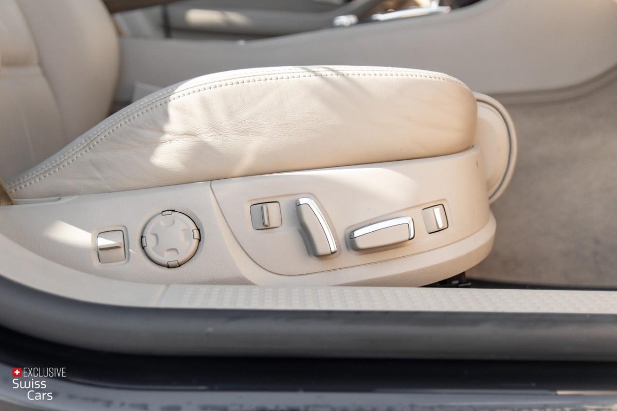 ORshoots - Exclusive Swiss Cars - Audi A8 - Met WM (33)