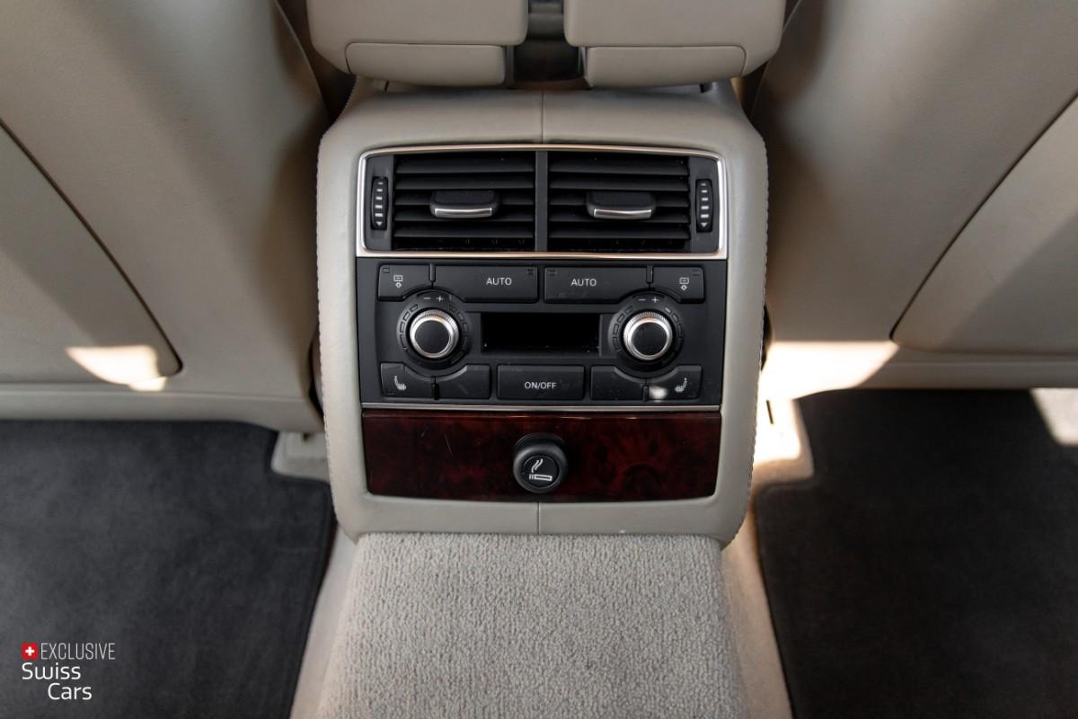 ORshoots - Exclusive Swiss Cars - Audi A8 - Met WM (40)