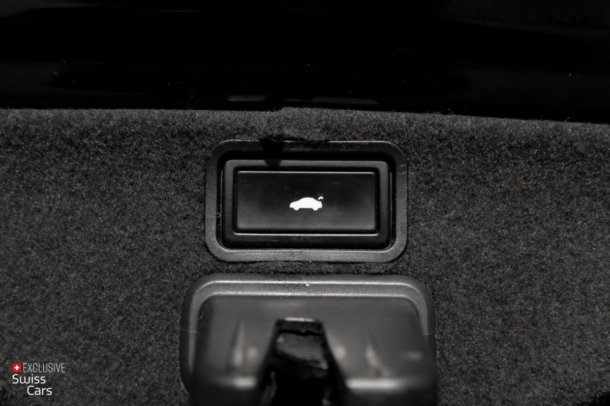 ORshoots - Exclusive Swiss Cars - Audi A8 - Met WM (41)