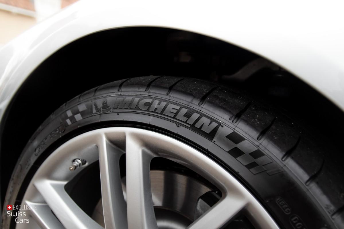 ORshoots - Exclusive Swiss Cars - Audi S8 - Met WM (11)