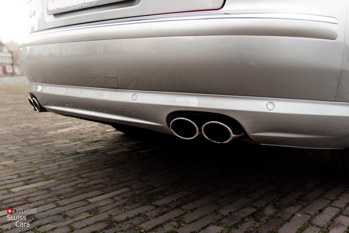ORshoots - Exclusive Swiss Cars - Audi S8 - Met WM (16)
