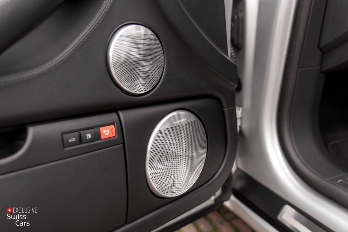 ORshoots - Exclusive Swiss Cars - Audi S8 - Met WM (29)