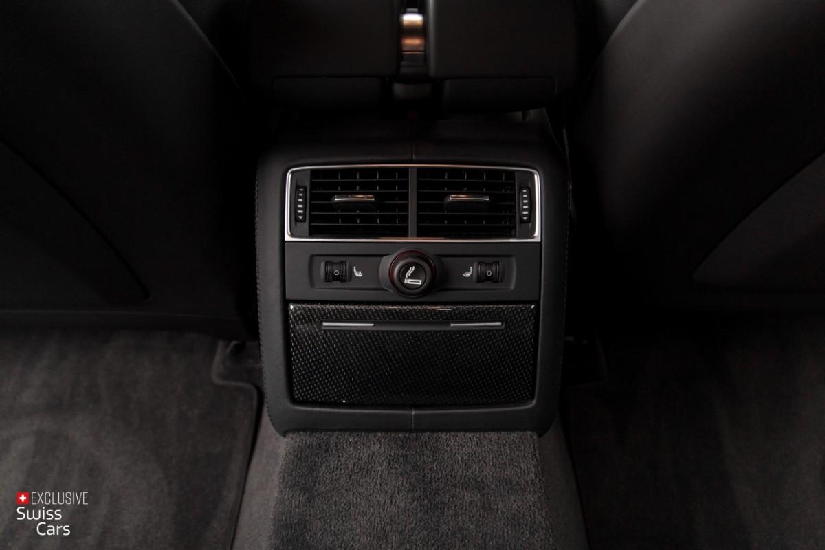 ORshoots - Exclusive Swiss Cars - Audi S8 - Met WM (34)