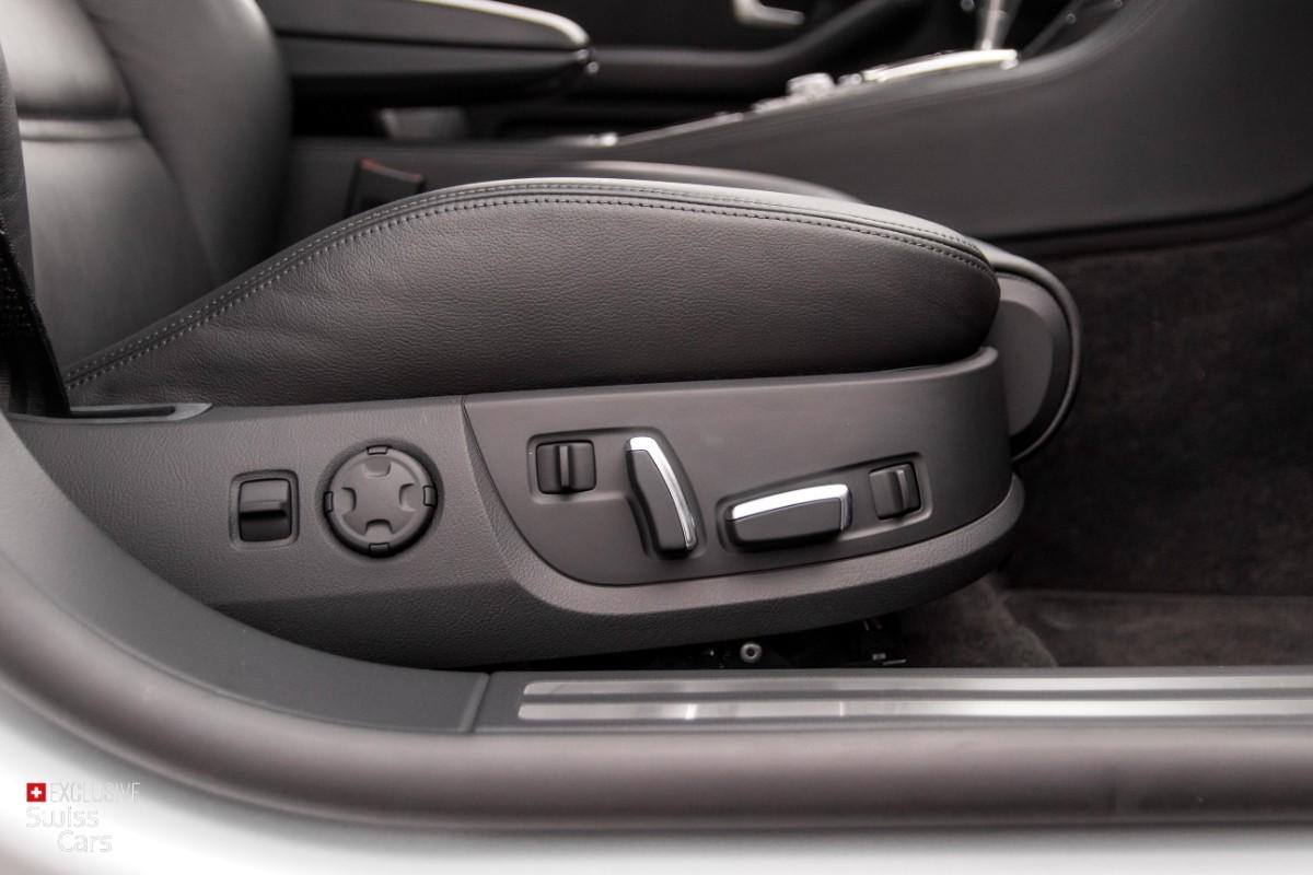 ORshoots - Exclusive Swiss Cars - Audi S8 - Met WM (36)