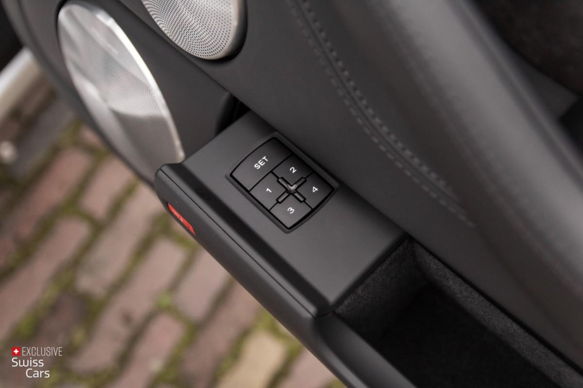 ORshoots - Exclusive Swiss Cars - Audi S8 - Met WM (37)